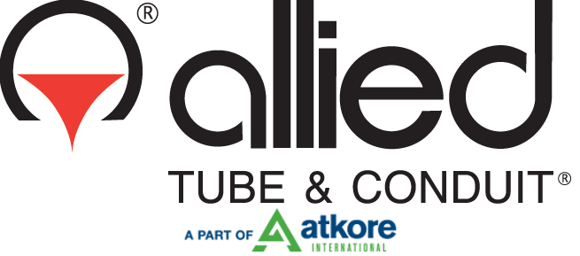 allied-tube-conduit-logo-web
