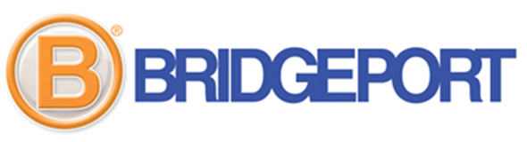 bridgeport-logo