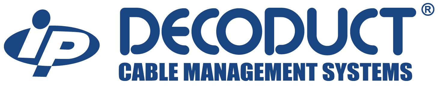 decoduct_logo1