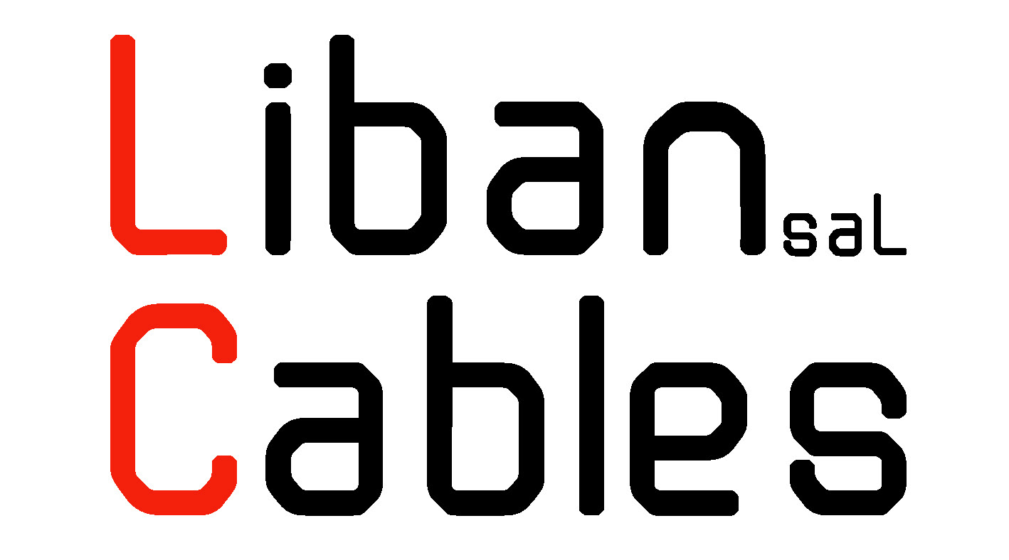 liban cable logo