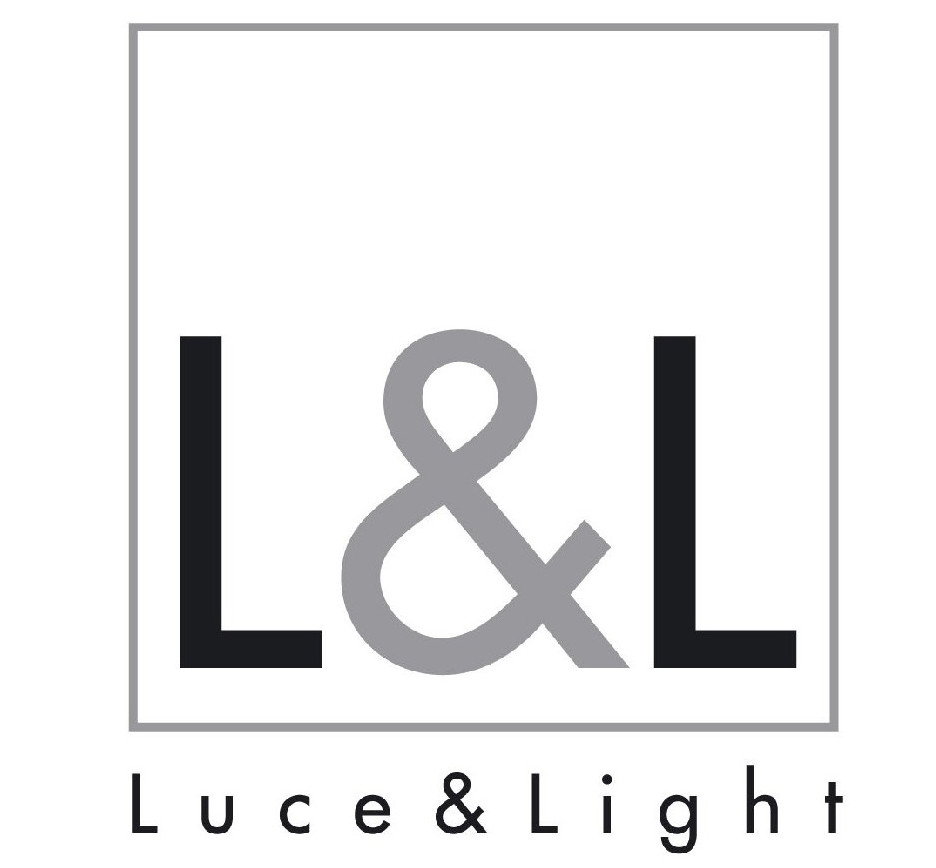 luce and light logo
